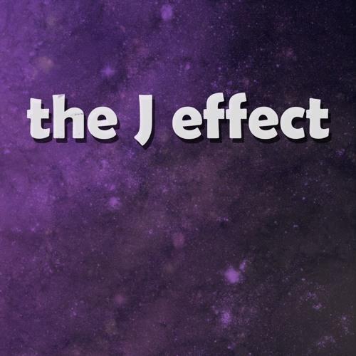 the J effect's avatar