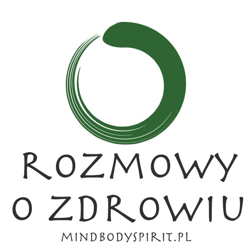 mindbodyspirit.pl's avatar