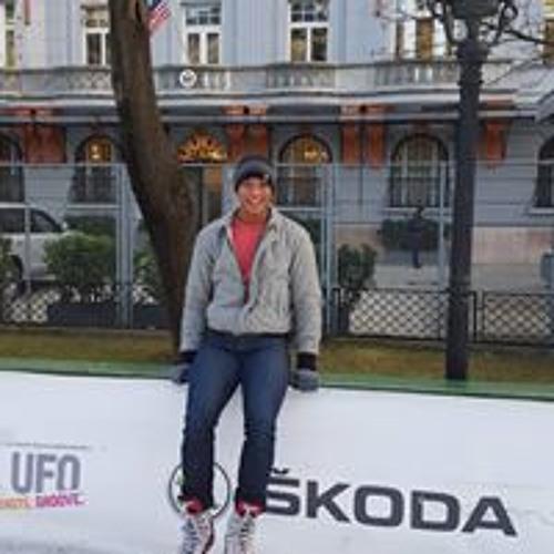 Justin Lee 162's avatar