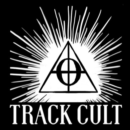 Track Cult's avatar