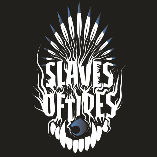 Slaves of Tides's avatar