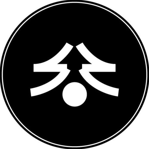 Szoba Studio's avatar