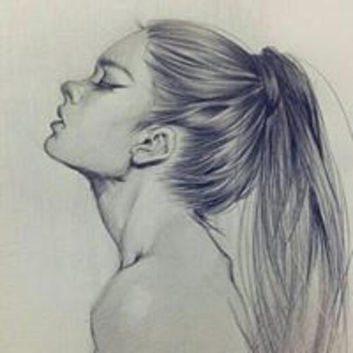 Johanda Elghidaky's avatar