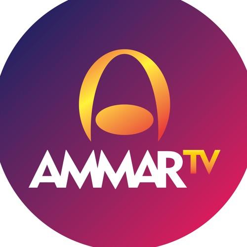 AmmarTV's avatar