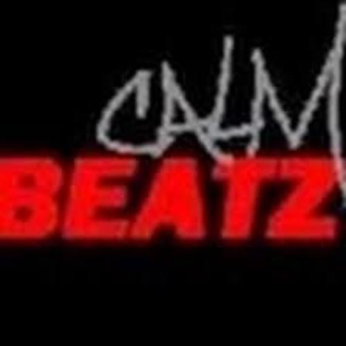 CALMBEATS's avatar