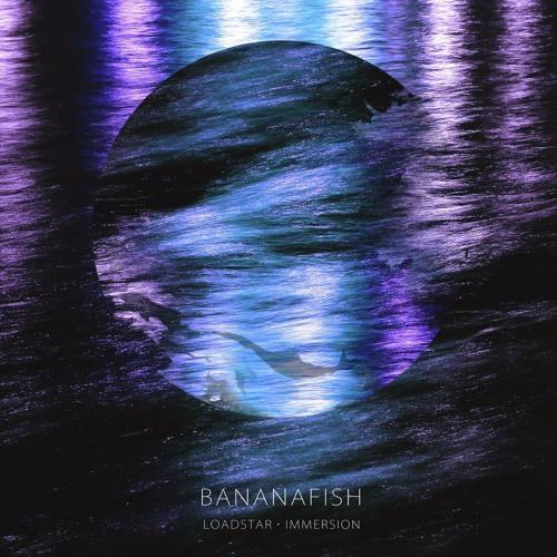 Bananafish's avatar