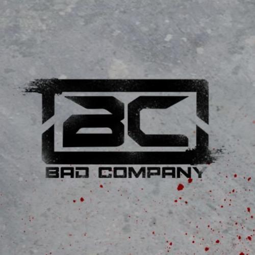 Bad Company's avatar