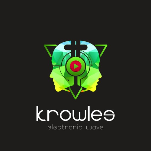 KrowLes's avatar