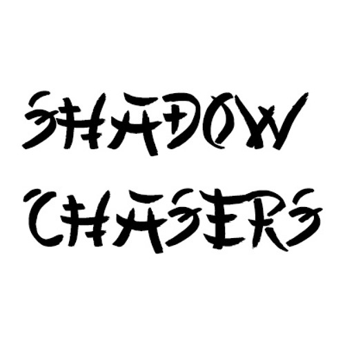 Shadow Chasers's avatar
