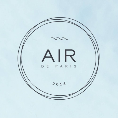Air de Paris's avatar