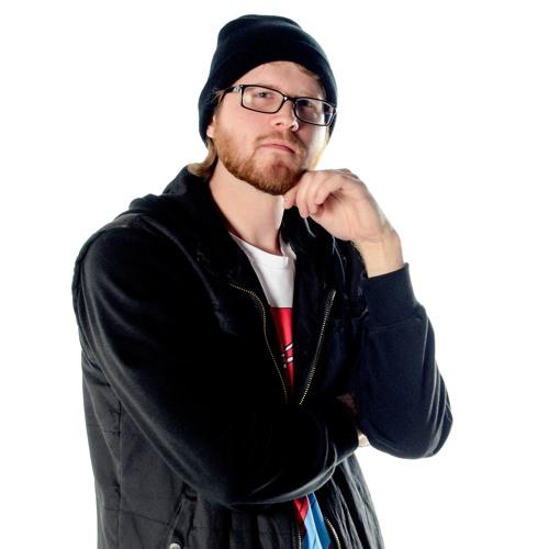 Matt Vassy's avatar