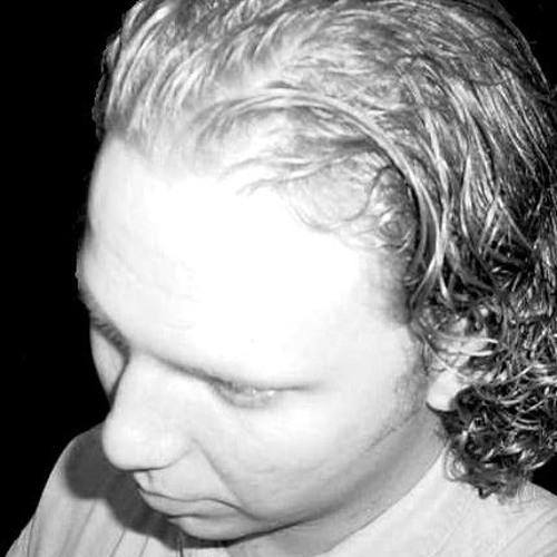 melancólico catrín's avatar
