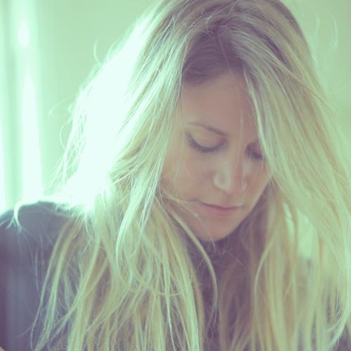 Berenice Scott's avatar