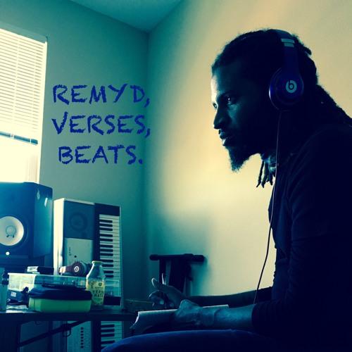 Remyd's avatar