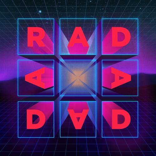 Rad Dad 🕴's avatar