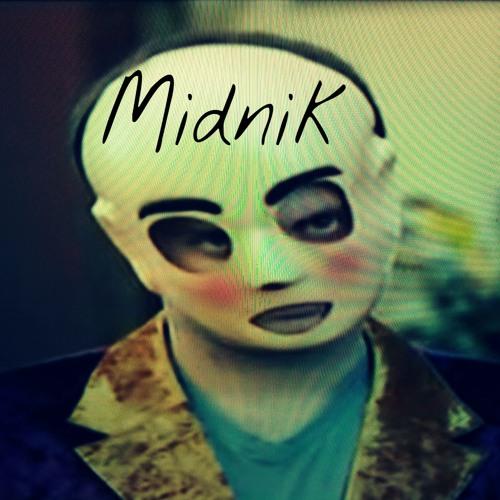 Midnight Kid's avatar
