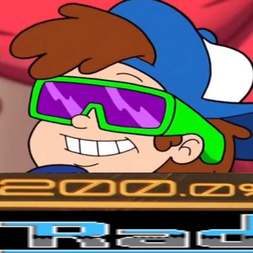 Diogo Rezende 3's avatar