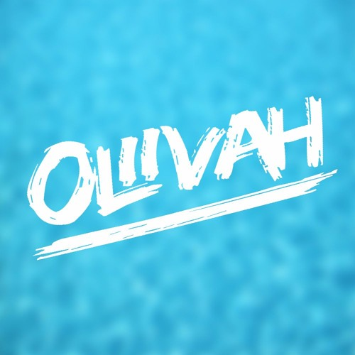 Oliivah Official's avatar
