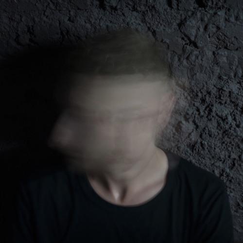 Rozen's avatar