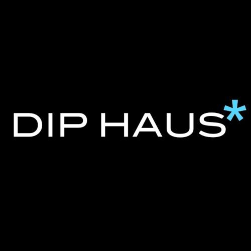 Dip Haus's avatar