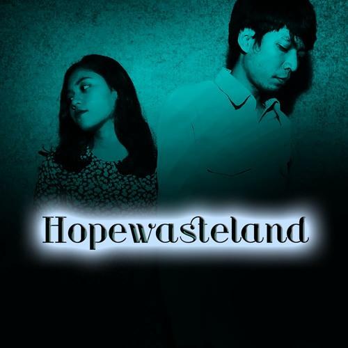 Hopewasteland's avatar