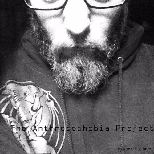 The Anthropophobia Project's avatar