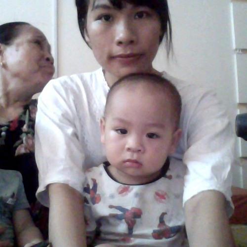 Trang Trang's avatar