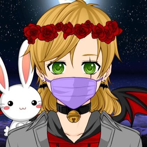 Sikarawr's avatar