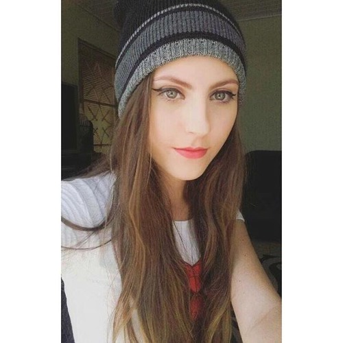 BEKA's avatar