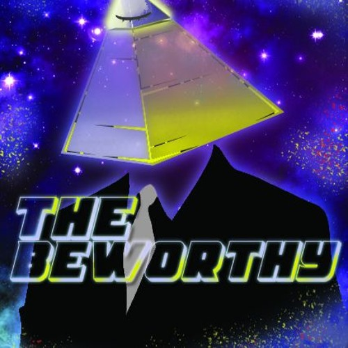 TheBeWorthy's avatar