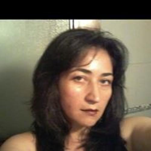 Pury Velasquez's avatar