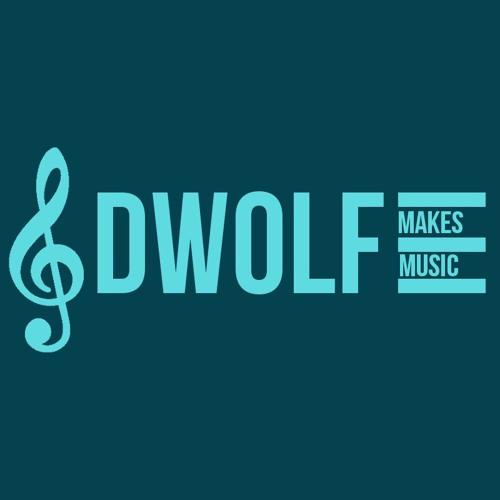 Dwolf Makes Music's avatar