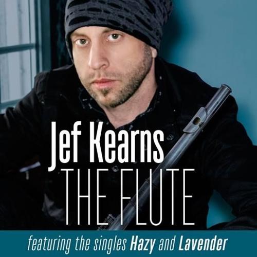 jefkearns's avatar