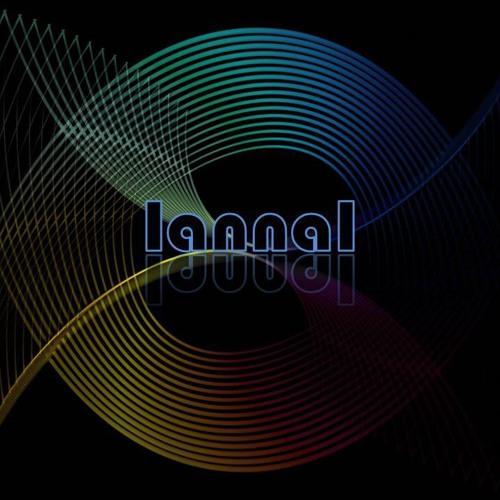 IannaI's avatar
