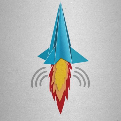 Paper Spaceship's avatar