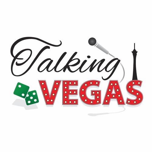 Talking Vegas's avatar