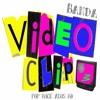 Video Clip - Tédio(Biquini Cavadão) Portada del disco