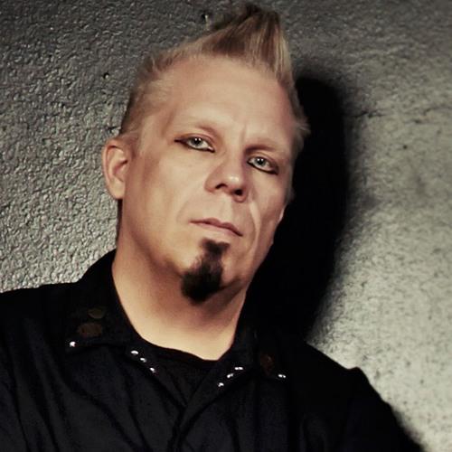 """Janne """"Jimmy"""" Tamminen's avatar"""