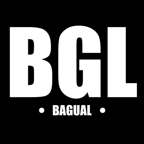 Bagual Project's avatar