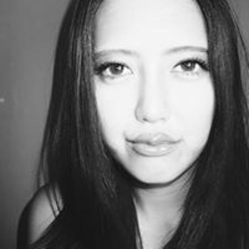 Misato Omori's avatar