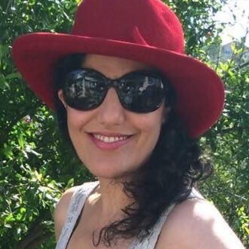 Jasmin J 4's avatar