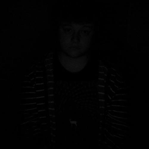 thirtyCENTURYman's avatar