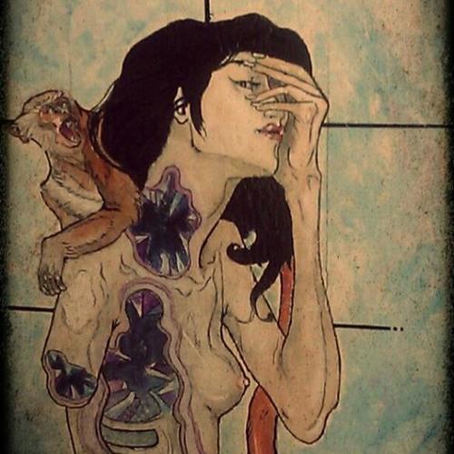 Rania Tropical House's avatar