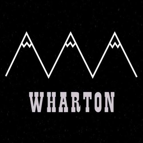 Wharton's avatar