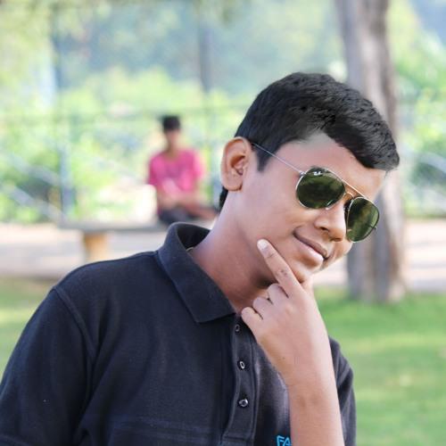 Deej Dilip Exclusive's avatar