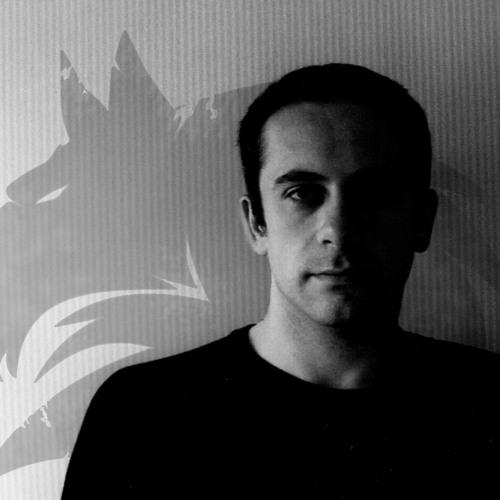DJ Luca Wolf's avatar