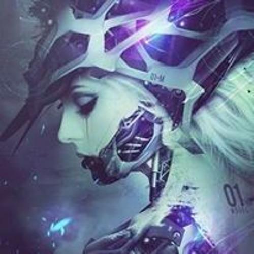 Sound Spection's avatar