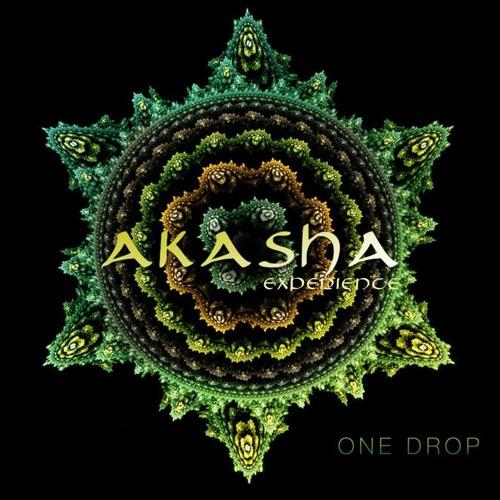 AkAshA's avatar