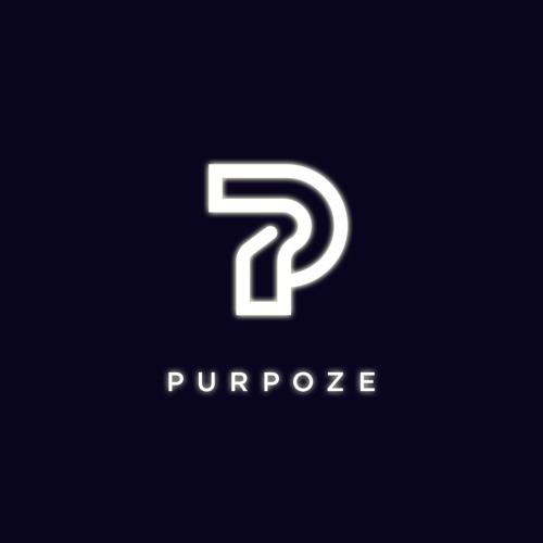 Purpoze's avatar