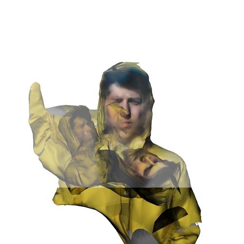 treibgut's avatar